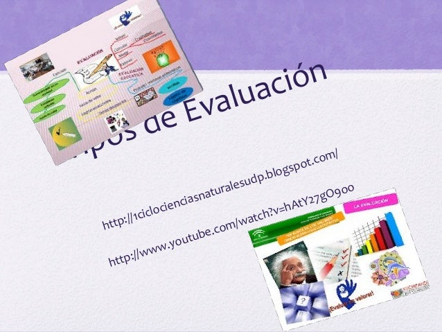 ac ión                      Evalu      os deTip                                          g   sp   ot . com                ...