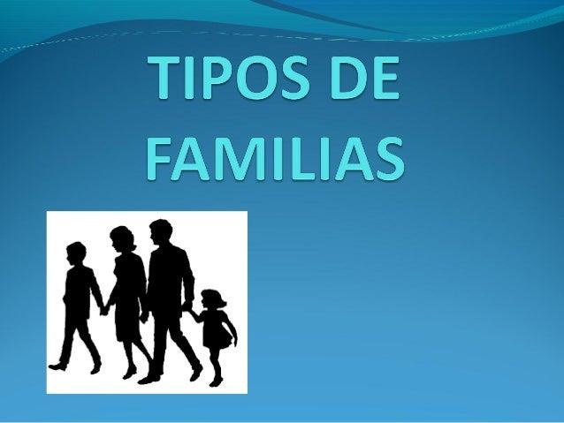 Introducción La familia ha demostrado a lo largo de la historia ha demostrado ser el motor indispensable para el desarrol...