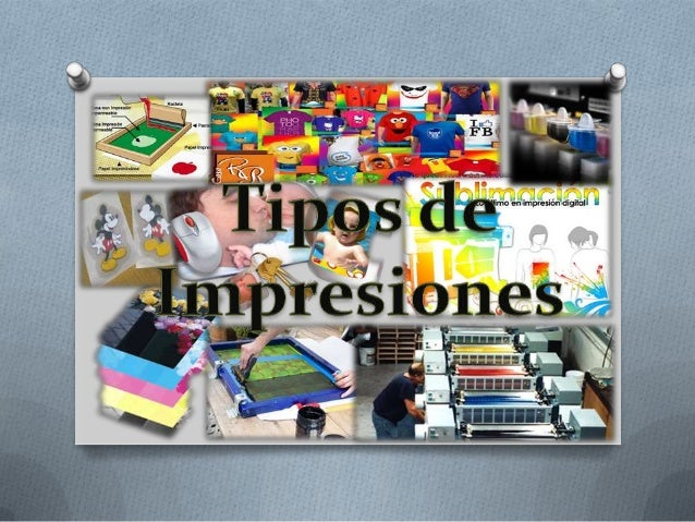 OEs una técnica de impresión empleada en el método de reproducción de imágenes sobre cualquier material.