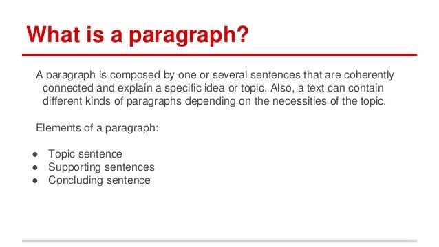 concluding paragraphs compare contrast essay