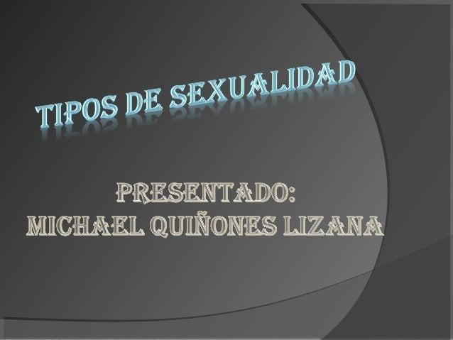  Son aquellos que sienten atracción porindividuos del sexo opuesto, es una orientación sexual caracteriza porel deseo y l...