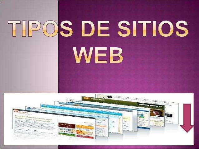 sitio web escolta condón