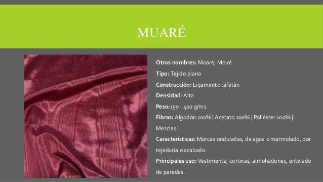 Tipos de telas para tapizar - Catalogo de telas para tapizar ...