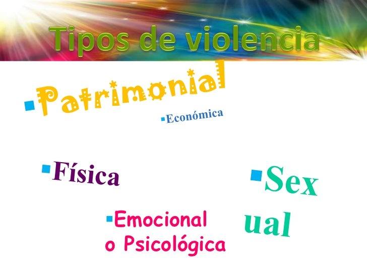 Emocionalo Psicológica