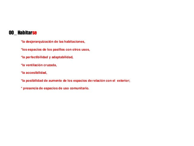 Tipos organizativos 2013