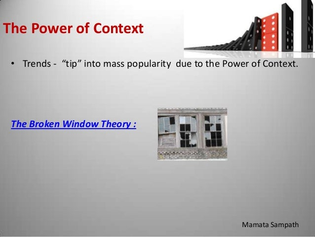 thesis power context Ten tips to give a great thesis defense saturday, july 9, 2011 the ultimate geekation: the scientific conference monday, july 4, 2011 june (3)  you start off with a context but by talking specifically about how your question(s) fill a gap and what they are, narrows the focus.
