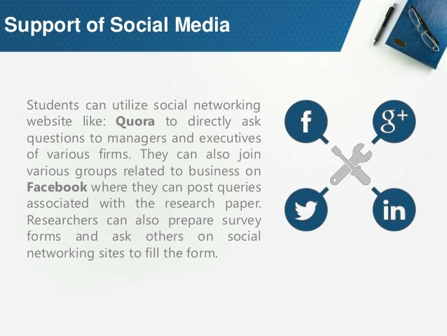 research papers on networking topics