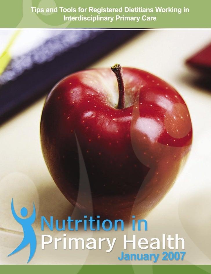 Tips Tools Reg Diet