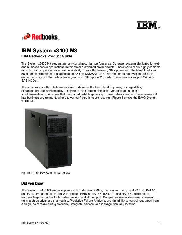 Lenovo ServerProven Compatibility