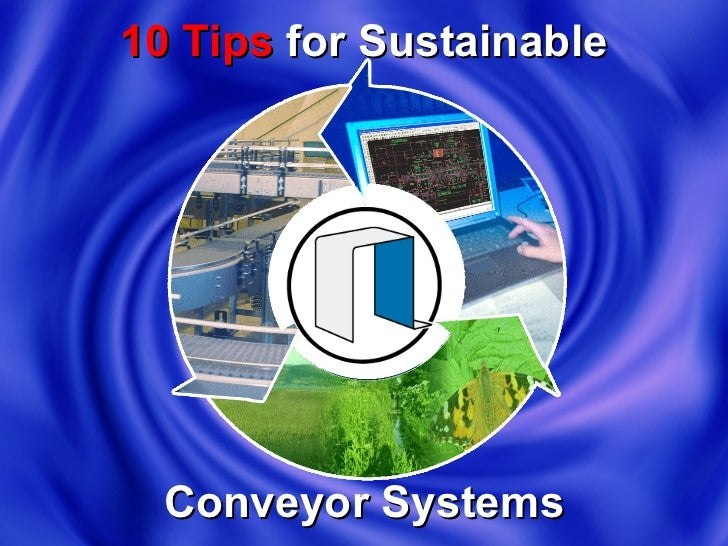 Tips4sustainability 100419112918-phpapp01
