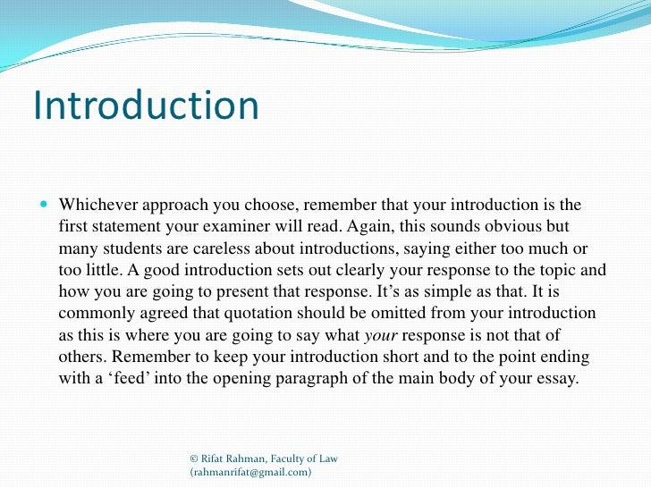 romeo and juliet introduction paragraph essay 5 paragraph essay on romeo and juliet - proofreading and editing help from top writers get a 100% authentic, plagiarism-free thesis you could only dream about in our paper writing assistance best hq writing services provided by top professionals.