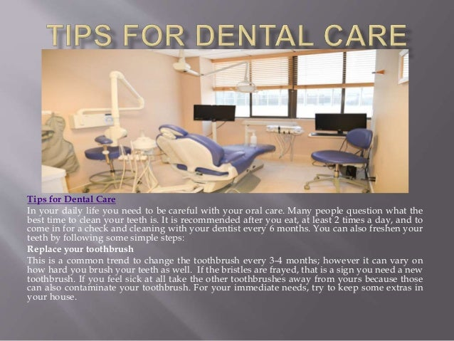 how to get cheap dental care