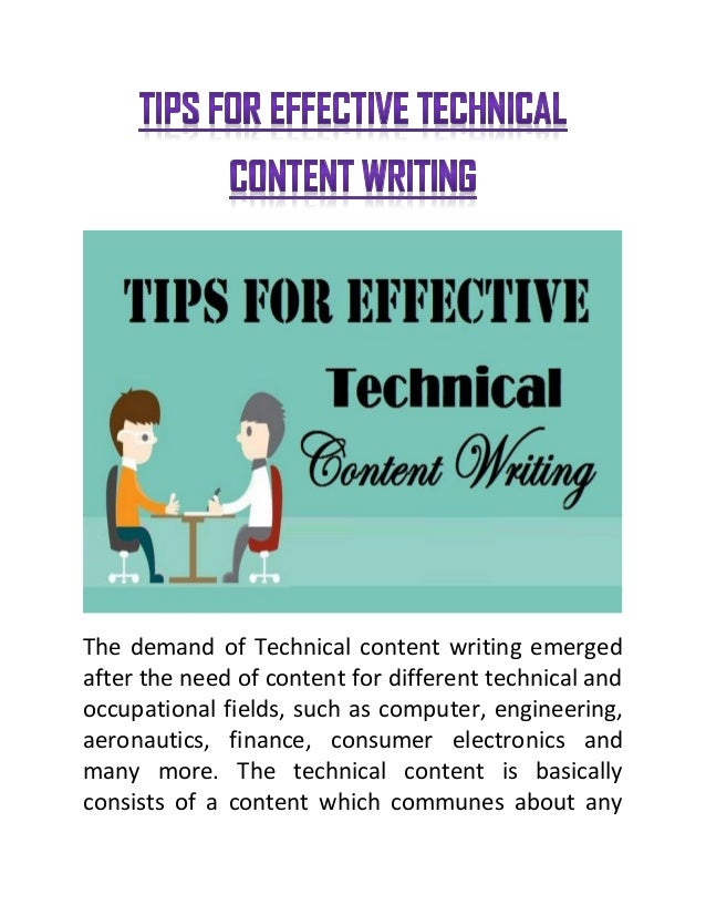 tips for content writing Return to blog home » write a killer website / 15 tips to create killer website content 15 tips to create killer website content  25 easy tips for writing .