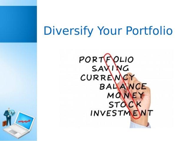 Day trading strategies india pdf