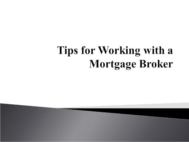 If you are in the market for a new house or piece ofproperty, it's common practice to visit a financialinstitution or othe...