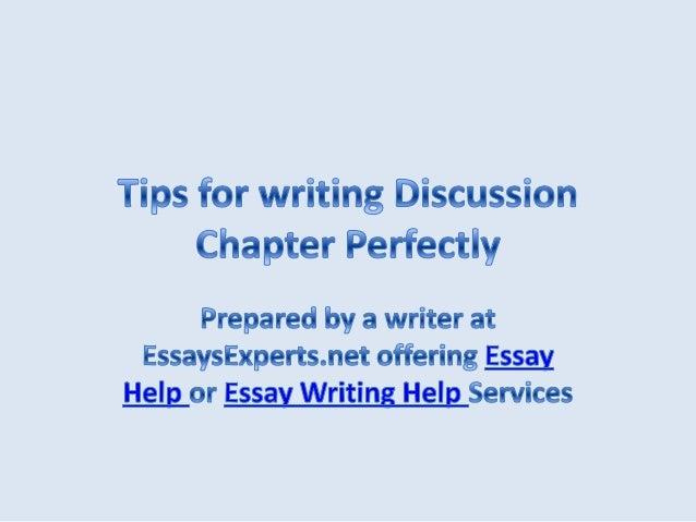 Conflict management essay conclusion