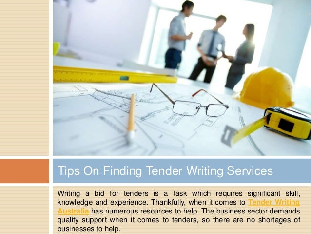 ... recommendation writing service business plan - report writing software