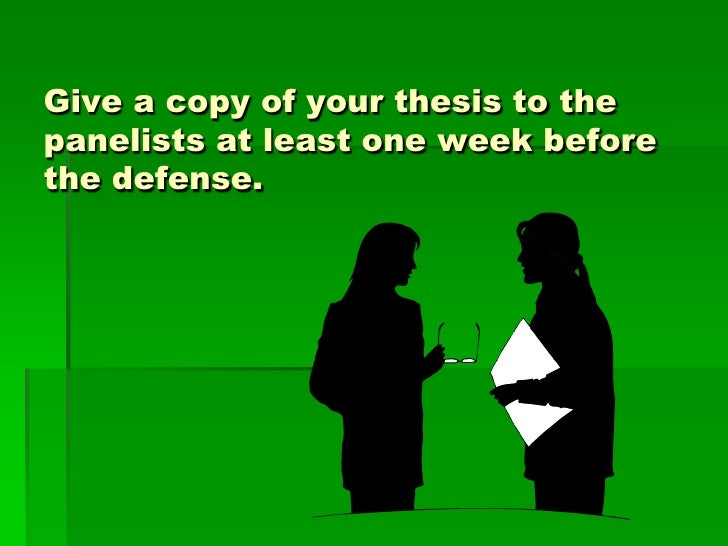 an acceptable defense essay The insanity defense essay, research paper introduction the insanity defense refers to that branch of the concept of insanity which defines the extent to which men.