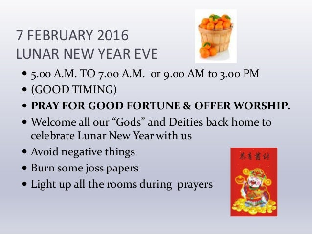 Tips on how to enhance your wealth & health 2016 by master aa