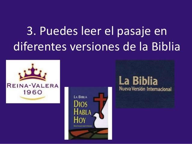 El Matrimonio Biblia Reina Valera : Reina valera internacional el agradecimiento con dios