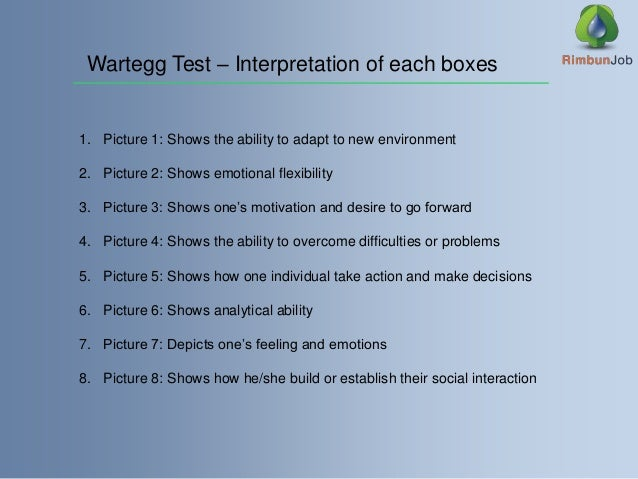 psychological assessment essay questions Questions & answers psychological testing and assessment paper psychological is a very powerful tool but its effectiveness is.