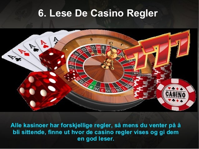 online casino with real cash