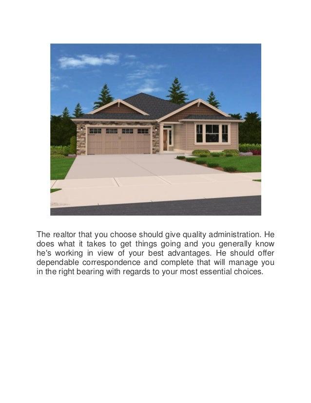 Tips to Buy New Homes Vancouver Washington