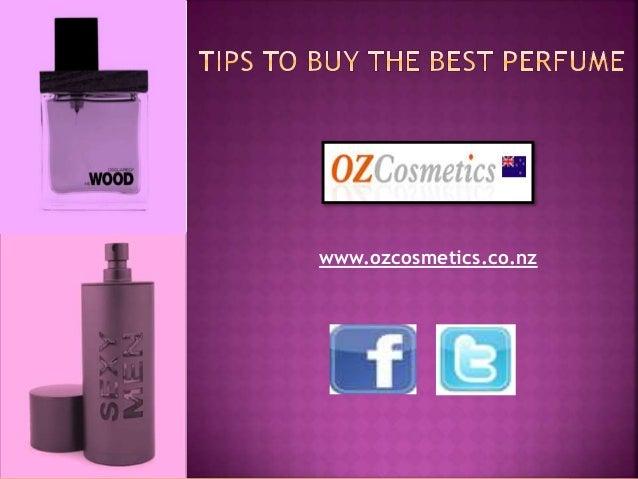 www.ozcosmetics.co.nz