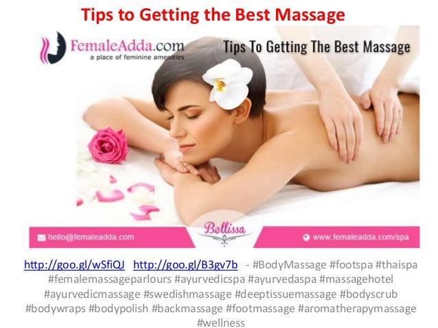 thai massage södertälje gratis erotisk