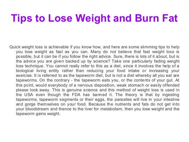 leesplezier bevorderen tips to lose weight