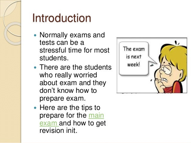 strategies for preparing for exams essay 96 responses to 10 practical tips for writing better exam essays natalia march 15, 2013 at 12:42 am # thank you, dominic thanx now i can prepare for my exams.