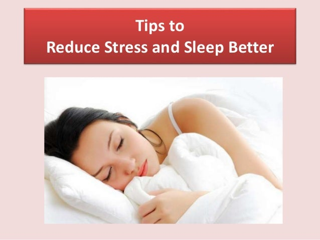 stress and sleep quality estimation with Association of stress, general health, and alcohol use with poor sleep quality among us college students teresa d valerio,a myoung jin kim,a and kathy sexton-radekb aillinois state university belmhurst college.