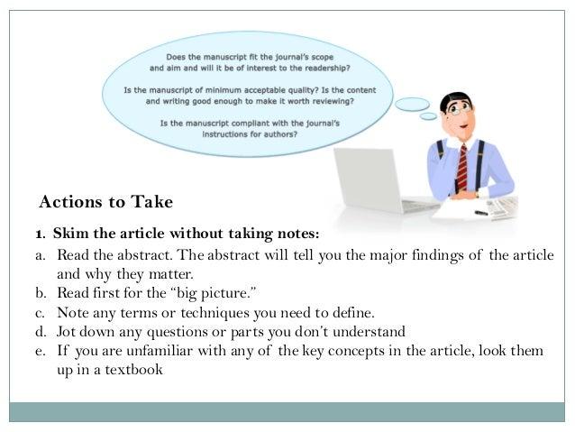analysis essay on othello