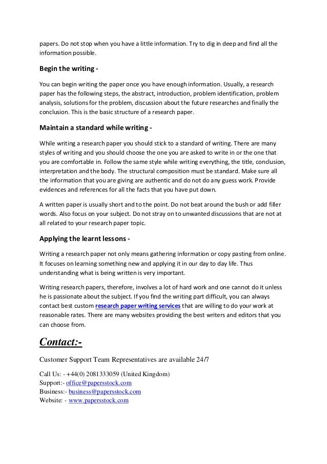 research paper essay same Argumentative essay on same sex marriage marriage has been a part of life since before the medieval times research papers term papers dissertations thesis.