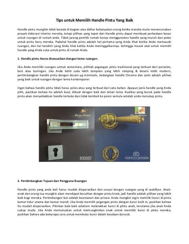 0856 188 2242 harga kunci pintu digital handle pintu for Harga kitchen set stainless