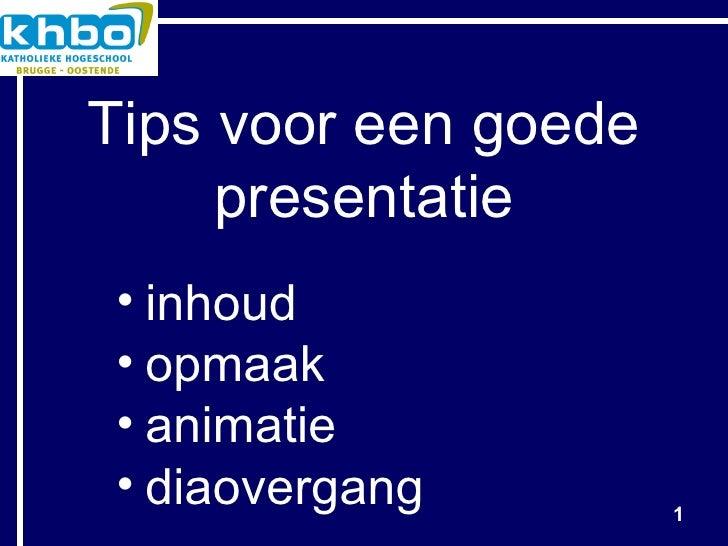 voorbeeld powerpoint presentatie verdediging scriptie