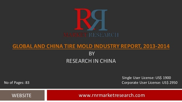 global and china mould and die Are you wondering where to find the world's best manufacturers of casts and  injection molds in china, of course read on to find out about how this industry.