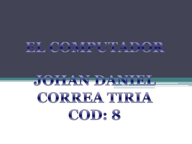 •CLASES DE COMPUTADORES•UNIDADES DE ALMACENAMIENTO•CONVERSIÓN DE UNIDADES