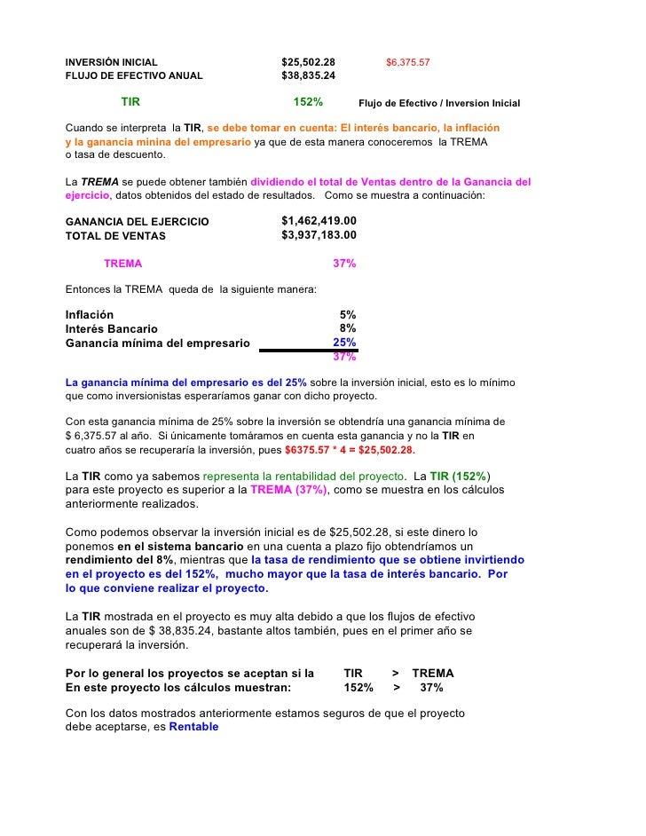Estadstica Matemtica I. Distribuciones de Probabilidad