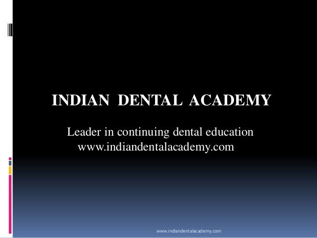 Tissue grafting   /certified fixed orthodontic courses by Indian   dental academy