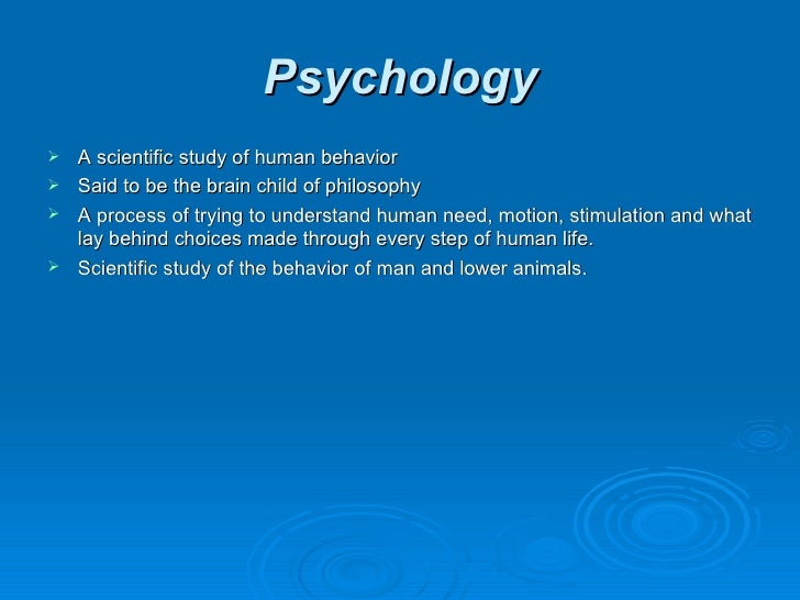 thesis statement humans behavior Law is a system of rules that are created and enforced through social or governmental institutions to regulate behavior  how human cloning thesis statement does.