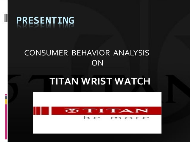 pestel analysis on titan watches Fastrack is a subsidiary of the famous watchmaking company titan it is one of the leading brands among the youth which has captured the attention with its smart and stylish product range marketing mix of fastrack gives analysis on the brand and explains the marketing strategy of fastrack.