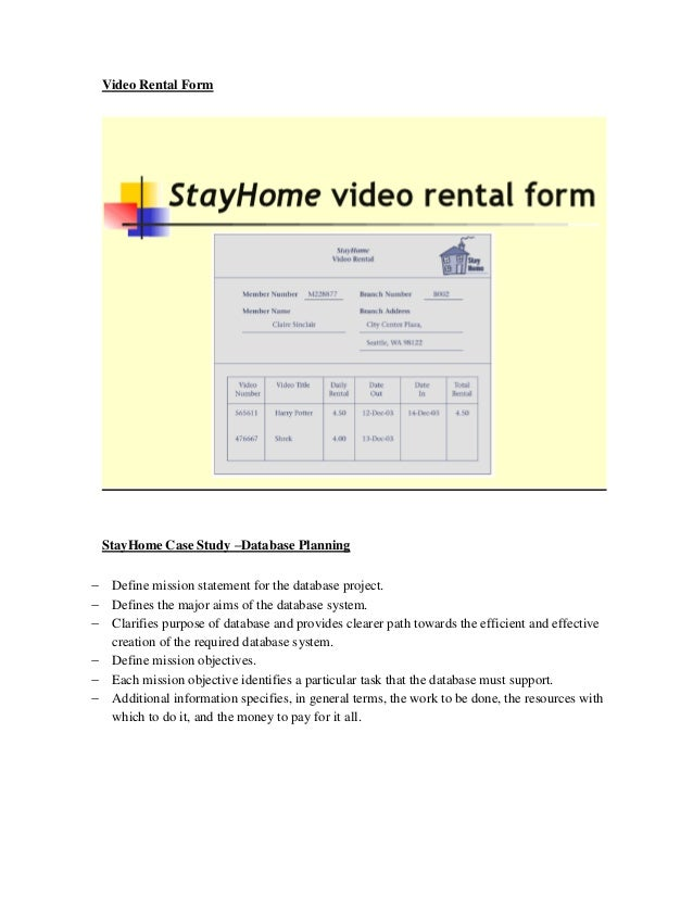 video rental database Titles are automatically returned and removed from your device at the end of the  lending period itunes store google play store amazon play store chromecast.