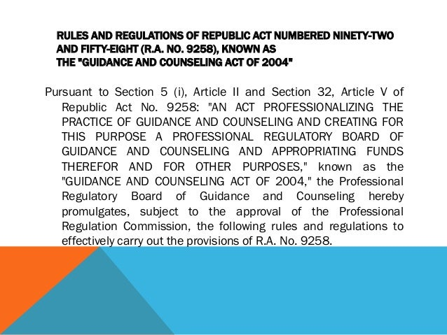 guidance act of 2004 7032-dfes-stat guide 2 2/4/07 10:35 am page i contents executive summary 1 statutory guidance on making arrangements under 1 section 11 of the children act 2004.
