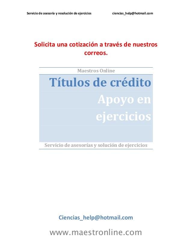 download Handbook of Model Job