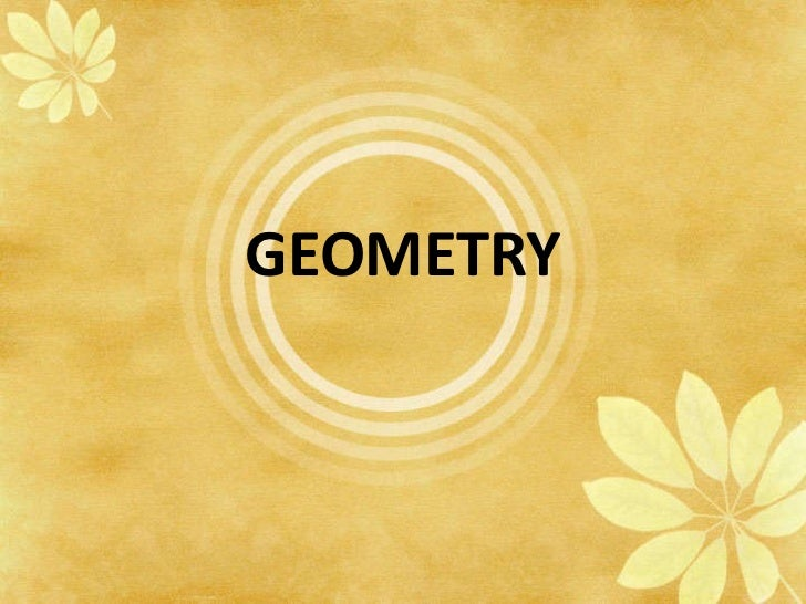 TIU CET  Review Math Session 3 Geometry by Young Einstein