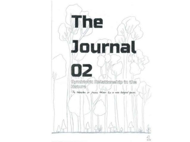 TJ - 02