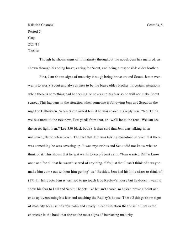 Synthesis Essay Ideas Dr Jekyll And Mr Hyde Good And Evil Essay Youtube Essay Thesis Examples also Learn English Essay Buy Paper Online Make My Essay  Mastech Jekyll And Hyde Essay  What Is A Thesis In An Essay