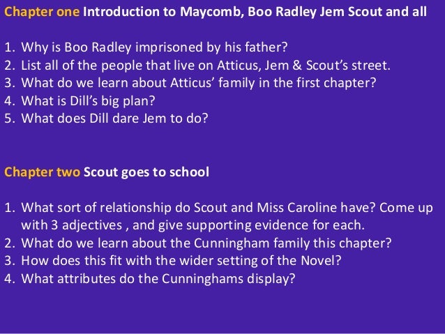 "reasons why mayella ewell is a In this chapter atticus tells his children that ""it's a sin to kill a mockingbird"" what reason does he why does scout think that mayella ewell was ""the."