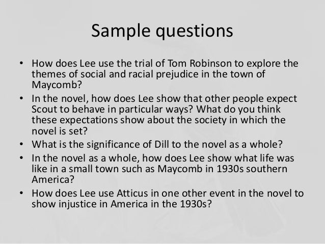comparing and contrasting the scottsboro trial and the trial of tom robinson in to kill a mockingbir Comparison of scottsboro trials and to kill a mockingbird comparison of scottsboro trials and to kill a mockingbird tom robinson tom robinson took.